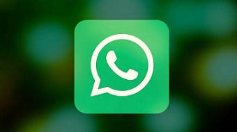 cara mudah membuat stiker whatsapp dengan foto sendiri