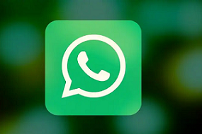 Tutorial Cara Mudah Membuat Stiker WhatsApp Sendiri