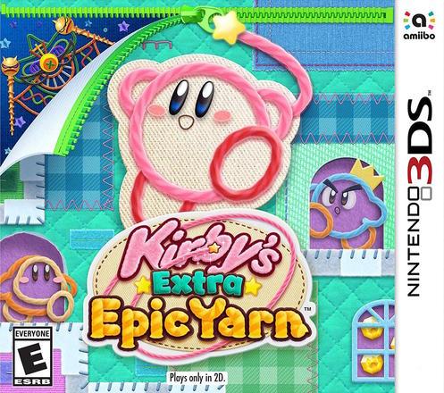 Cias para 3DS