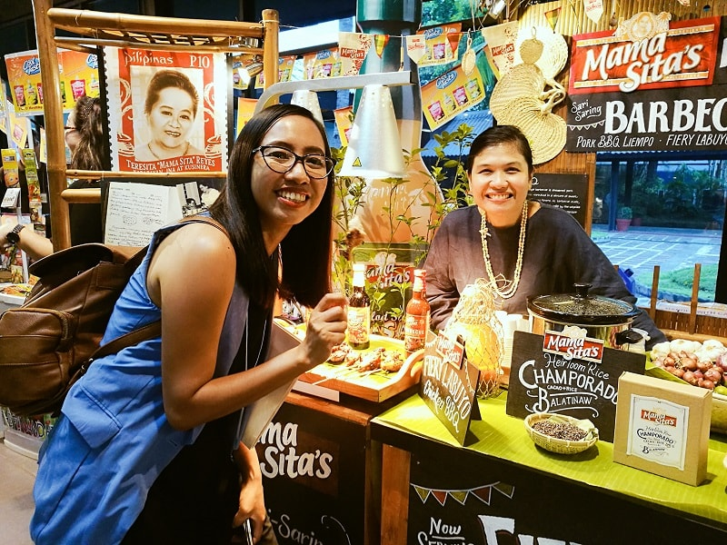 IFEX Philippines 2017 is Every Foodies Epicurean Pilgrimage