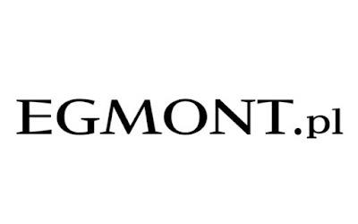 https://egmont.pl/My-Little-Pony.-Ksiega-mody.,7024661,p.html