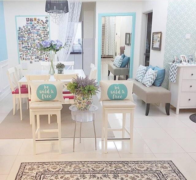 Hal Inimerupakan Utama Yang Harus Pilih Karena Desain Furniture Terlalu Besar Akan Membuat Ruang Tamu Anda Semakin Sempit Dan Sumpek