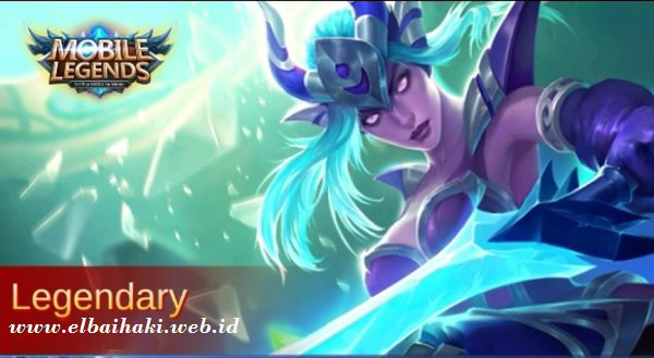 Cara Hack Mobile Legends Terbaru 2017