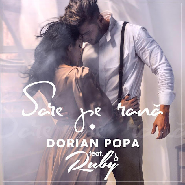 2016 Dorian Popa feat Ruby Sare pe rana melodie noua Dorian Popa featuring Ruby Sare pe rana piesa noua Dorian Popa si Ruby  Sare pe rana official video youtube noul hit dorian popa 23 noiembrie 2016 videoclip oficial Dorian Popa si Ruby Sare pe rana youtube noul single ruby 2016 ultimul cantec Dorian Popa si Ruby Sare pe rana cea mai noua melodie a lui Dorian Popa featuring Ruby Sare pe rana ultima piesa Dorian Popa 2016 feat Ruby Sare pe rana