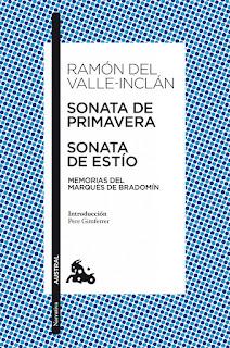 http://laantiguabiblos.blogspot.com.es/2015/09/sonatas-de-primavera-estio-otono-e.html