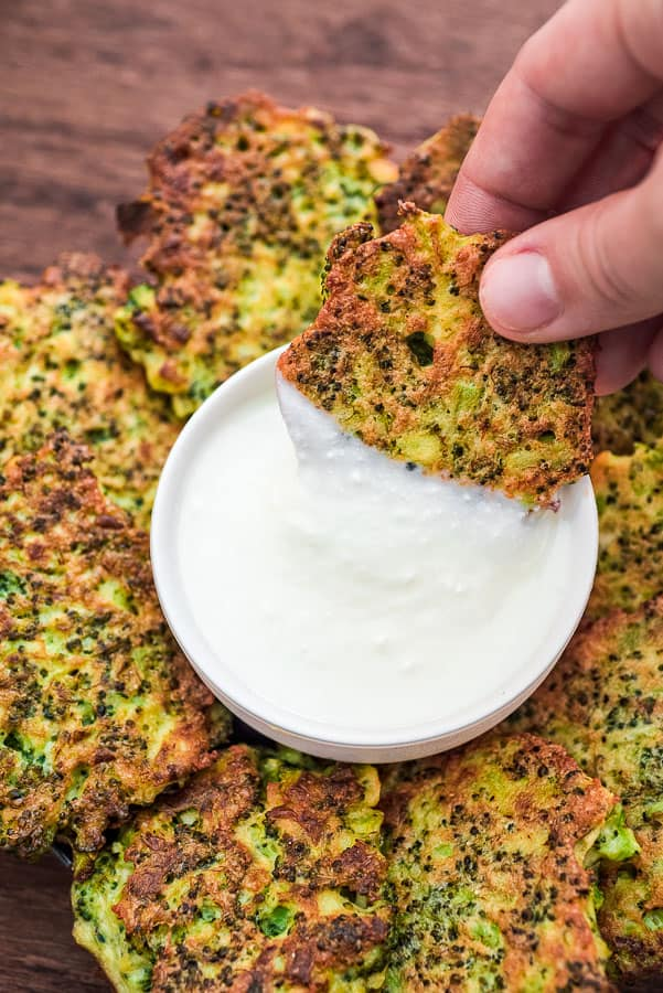 BASIC BROCCOLI FRITTERS #Food #Vegetarian #vegetarianrecipes #vegetarianrecipeshealthy #vegetarian meals #vegetarianchili #vegetarianmealprep #vegetarianrecipesdinner #vegetarianrecipesdinnereasy #vegetarianrecipeshighprotein #easyrecipes #recipes #CookbookRecipesEasy #HealtyRecipes #fishrecipes  #moquecabrazilian #fish stew #foodRecipes #foodburgers #fooddrinkrecipeS #Cooker #masonjar #healthy #recipes #greatist #vegetarian #breakfast #brunch  #legumes #chicken #casseroles #tortilla #homemade #popularrcipes #poultry #delicious #pastafoodrecipes  #Easy #Spices #ChopSuey #Soup #Classic #gingerbread #ginger #cake #classic #baking #dessert #recipes #christmas #dessertrecipes #Vegetarian #Food #Fish #Dessert #Lunch #Dinner #SnackRecipes #BeefRecipes #DrinkRecipes #CookbookRecipesEasy #HealthyRecipes #AllRecipes #ChickenRecipes #CookiesRecipes #ріzzа #pizzarecipe #vеgеtаrіаn #vegetarianrecipes #vеggіеѕ #vеgеtаblеѕ #grееnріzzа #vеggіеріzzа #feta #pesto #artichokes #brоссоlіSаvе   #recipesfordinner #recipesfordinnereasy #recipeswithgroundbeef  #recipeseasy #recipesfordinnerhealth #AngeliqueRecipes #RecipeLion #Recipe  #RecipesFromTheBlog #RecipesyouMUST #RecipesfromourFavoriteBloggers #BuzzFeed #Tasty #BuzzFeed #Tasty #rice #ricerecipes #chicken #dinner #dinnerrecipes #easydinner #friedrice #veggiespeas #broccoli #cauliflower #vegies,  #vegetables  #dinnerrecipes #dinnerideas #dinner #dinnerrecipeseasy #dinnerrecipesforfamily #TheDinnerMom #DinnerthenDessert #DinnerattheZoo #QuickandEasyRecipes #DinnerattheZooRecipes #DINNERRecipes #DinnerRecipesSimpleMeals #foodrecipes #fooddinner #Healthandmanymore #FoodWine #Cakes #Lifestyle #Food #FoodandFancies #FoodBloggers entralSHARINGBoard