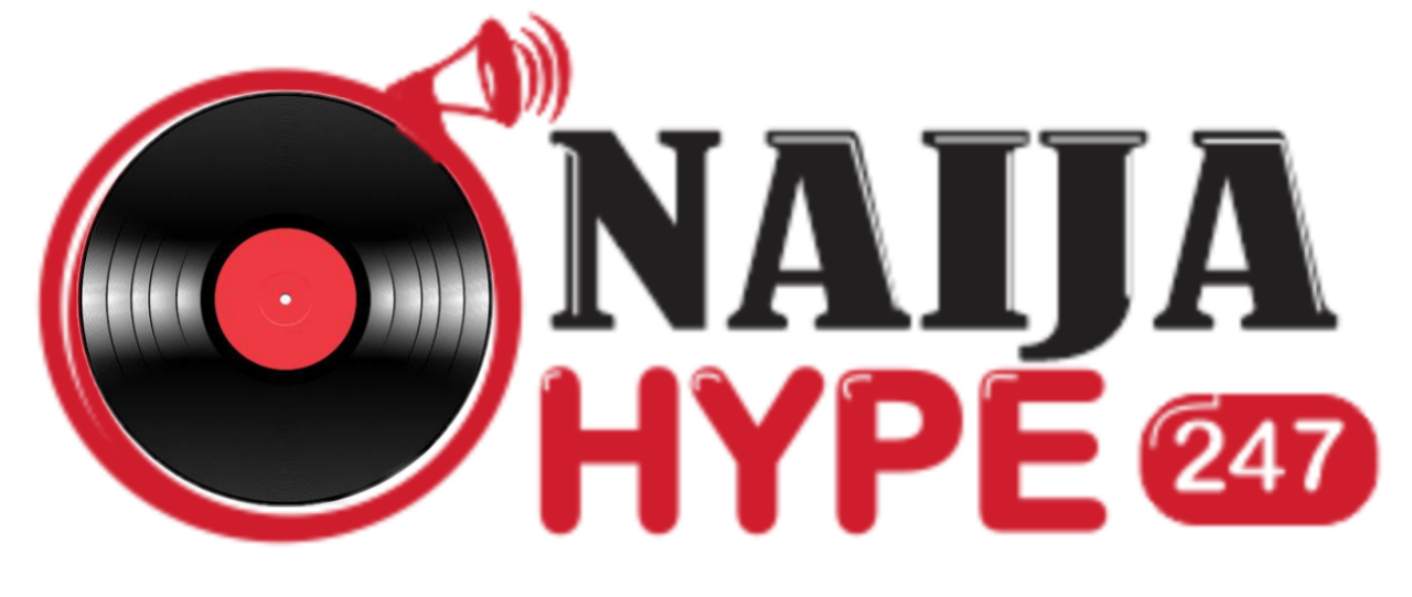 NaijaHype247 >> Music Promotion & FreeBeats