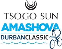 @TsogoSun Amashova Durban Classic Launches 160km Route #CycleRace
