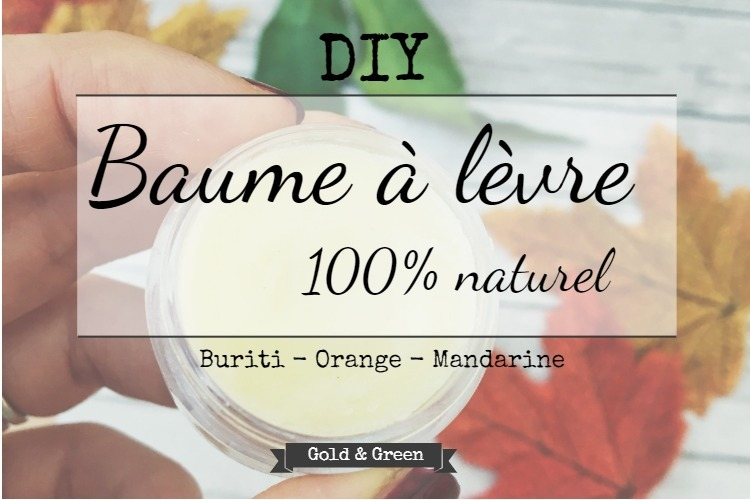 goldandgreen-baume-levre-naturel