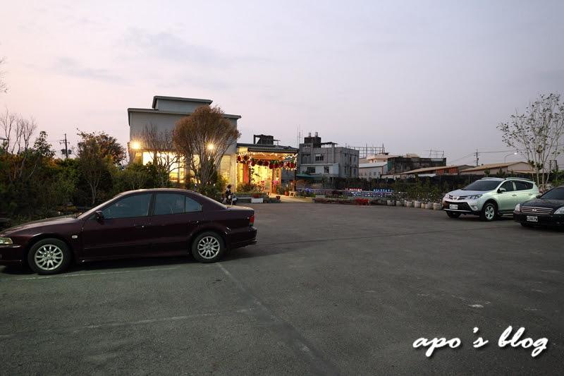 南投市美食餐廳