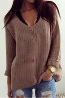 pulover_dama_ieftin_8