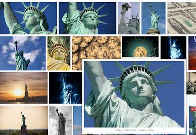 image Free Foto liberty America