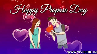 propose day whatsapp status video song download