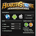 Hearthstone Heroes of Warcraft Hack Android Apk 2016