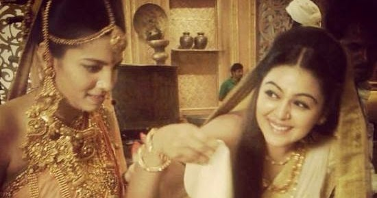 Mahabharat episode 155 in hindi - Coffee prince episode 5 vimeo