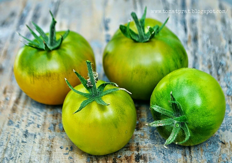 http://tomatprat.blogspot.no/2014/07/lime-green-salad-en-saftig-og-frisk.html