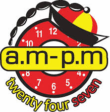 ampm cafe and resto