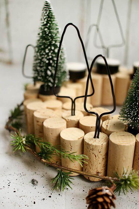 amazing home decor idea