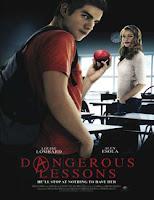 Lecciones Peligrosas (Dangerous Lessons) (2015)