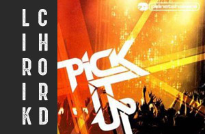 lirik chord kunci lagu planetshakers pick it up album