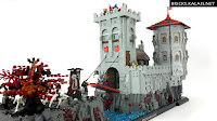 LEGO-Lion-Knights-Castle-Undead-MOC-32.j