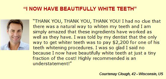 Dental Health, teeth whitening reviews, teeth whitening products reviews, Teeth-bleaching, best teeth whitening system, top teeth whitening products, kor teeth whitening, mobile teeth whitening,