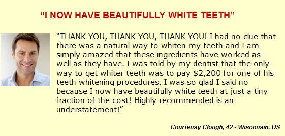 Dental Health, teeth whitening reviews, teeth whitening products reviews, Teeth-bleaching, best teeth whitening system, top teeth whitening products, kor teeth whitening, mobile teeth whitening,