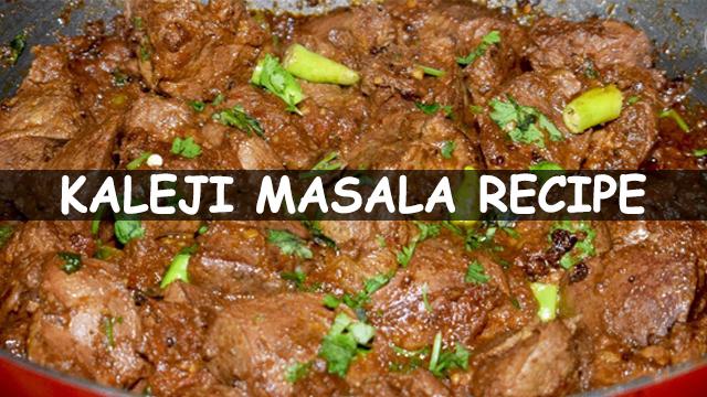 kaleji masala recipe,kaleji masala,kaleji,kaleji recipe,kaleji fry,kaleji fry recipe,kaleji masala recipe in urdu,gurda kaleji recipe,mutton kaleji,kaleji masala recipe in hindi,recipe,recipes,fry kaleji masala,mutton kaleji recipe,mutton recipe,kaleji masala recipe at home,kaleji masaa,masala,non veg recipe,liver masala,how to make kaleji fry,masala kaleji,how to make kaleji masala,kaleji recipe in hindi,kaleji recipe sanjeev kapoor,how to make mutton kaleji,mutton liver recipe,tawa kaleji,uk
