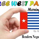 Akankah Republik Indonesia Dialog Dengan Republik Papua ?