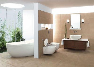 Trennwand badezimmer
