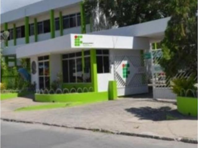 Ifal realiza concurso público para preenchimento de 185 vagas em Alagoas