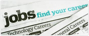 Best Job Search Websites to find Jobs in India