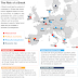 De ce nu este Romania afectata de iesirea Marii Britanii din UE