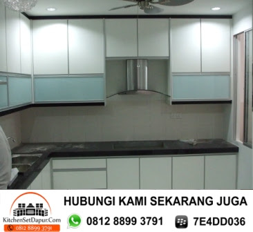 Kitchen Set Murah Di Tasikmalaya on kitchen set kecil, kitchen set mewah, kitchen set jual, kitchen set sederhana,