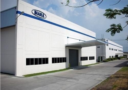 Loker SMK Terbaru KIIC Karawang PT Ihara Manufacturing Indonesia