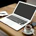 موقع للعمل على الانترنت قد يكون فرصة العمر لتغير حياتك 180 درجة !