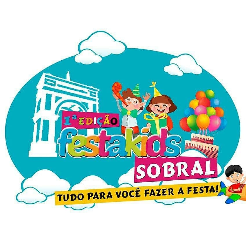 Blog da Alternativa  Neste mês de agosto Sobral receberá o Primeiro ... 5936856eac
