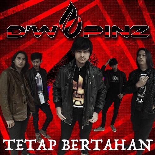 D'wapinz Band - Tetap Bertahan