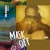 "Kris Kasanova - ""Mask Off"""