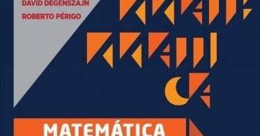 Matematica Gelson Iezzi Volume Unico Pdf
