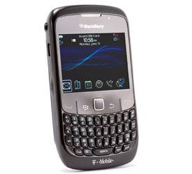 Blackberry pc suite
