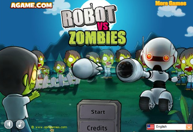 FREE FLASH GAMES ONLINE NOW
