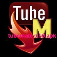 تنزيل تطبيق TubeMate 2016 للاندرويد