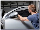 Car WINDOW GLASS Tinting