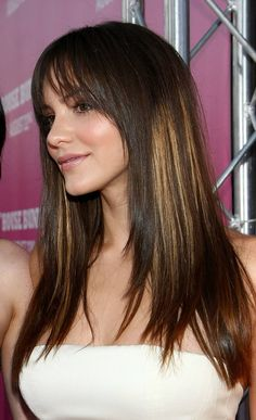 10 ways to fix bad hair highlights at home amy m spagnola while this process may be a bit tedious it will make the sunny streaks blend into the brunette hair and lessen the harsh highlights pmusecretfo Images