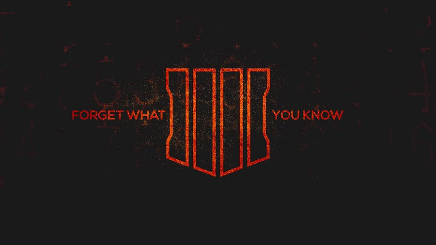 call of duty black ops 4 battle royale tagline