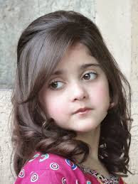 Awsome collection of Cute And Sweet Baby & Girl 34