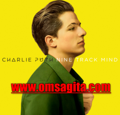 Download Mp3 Charlie Puth Lagu Terpopuler Album Nine Track Mind Lengkap