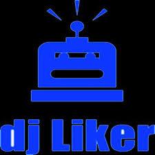 dj-liker-app-new-version-download-free-online