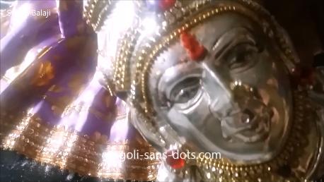 Silver-Lakshmi-Face-from-Kolhapur-1aj.png